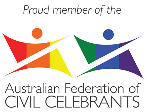 civil-celebrants-logo